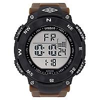 Reloj Hombre UMB-01-8