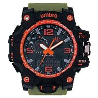 Reloj Hombre UMB-010-5