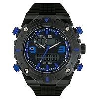 Reloj Hombre UMB-013-3