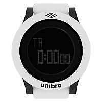 Reloj Hombre UMB-016-S6