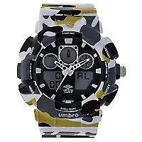 Reloj Hombre UMB-039-3