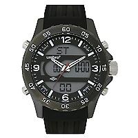 Reloj Hombre UMB-046-1