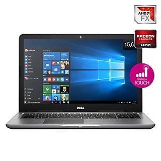 GAMER DELL INSPIRON I5565-585