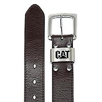 Cinturón Cuero Calderwood 2131005-RDF