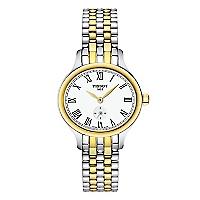 Reloj Mujer T1031102203300