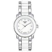 Reloj Mujer T0642102201100