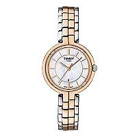 Reloj Mujer T0942102211100