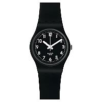 Reloj Mujer Lady Black Single