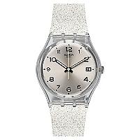 Reloj Mujer Silverblush