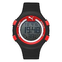 Reloj Unisex 911281006