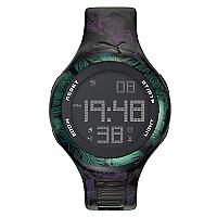 Reloj Unisex Empower L