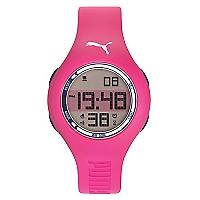 Reloj Mujer Empower S