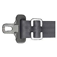 Clip de Bloqueo para Cinturón de Seguridad