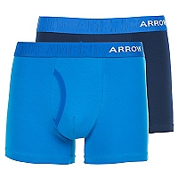 Pack Boxer