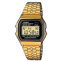 Reloj Unisex Vintage A159WGEA-1DF