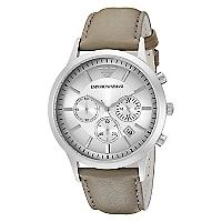 Reloj Hombre AR2471
