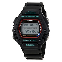 Reloj Hombre DW-290-1V