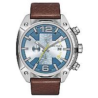 Reloj Hombre DZ4340