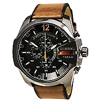 Reloj Hombre DZ4343