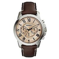 Reloj Hombre FS5152