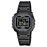 Reloj Mujer LA-20WH-1BDF