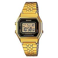 Reloj Mujer LA680WGA-1DF