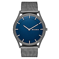 Reloj Hombre SKW6223