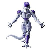 Figure Rise Standard Final Form Frieza