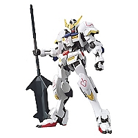 Figura Gundam Barbatos