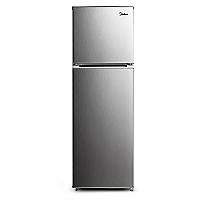 Refrigerador No Frost 252 lt MRFS-2700G333FW Inox