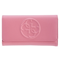 Billetera Korry Multi Clutch