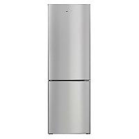 Refrigerador Frío Directo 303 lt Nordik 480 Plus