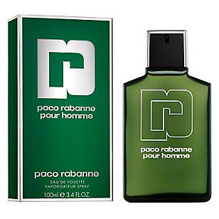 Perfume Pour Homme EDT 100 ml