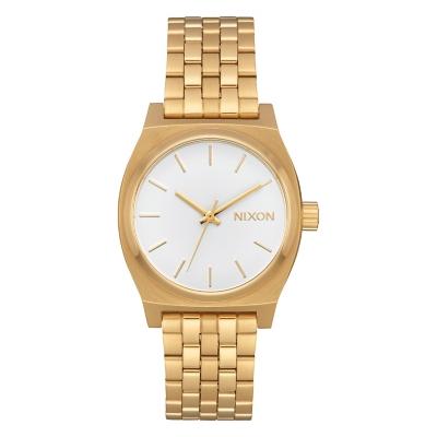 Nixon Reloj Mujer  NIA1130504