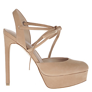 Zapato Mujer Lucielle28