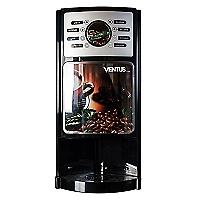 Máquina Expendedora de Bebidas Calientes