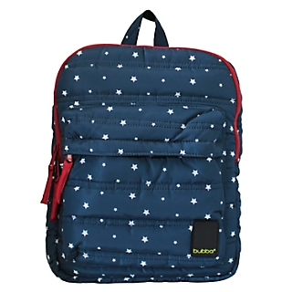 BUBBA PRINT MINI WILLOW STAR