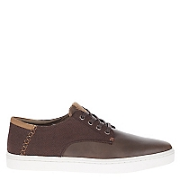 Zapato Hombre Afoima22