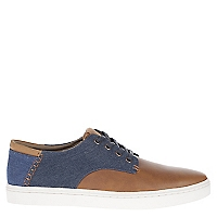 Zapato Hombre Afoima28
