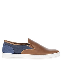 Zapato Hombre Viscone28