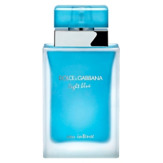 DG L. BLUE EAU INTEN EDP 50 ML