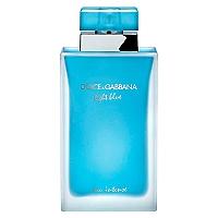 Perfume Light Blue Eau Intense EDP 100 ML