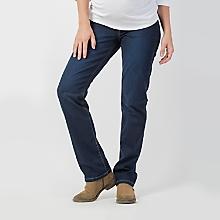 Jeans Recto Anita