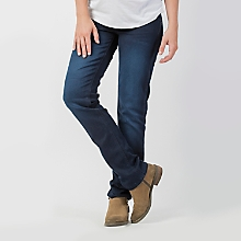 Jeans Loreto
