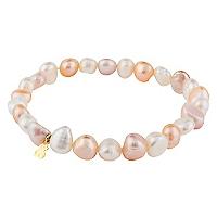 Pulsera Pearls 617091010