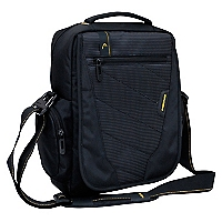Bolso Notebook Euro Vertical