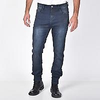 Jeans 5 Bolsillos Rock