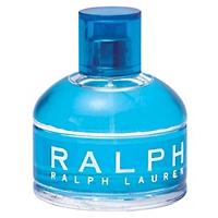 Perfume Ralph EDT 50 ml