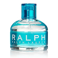Perfume Ralph EDT 100 ml