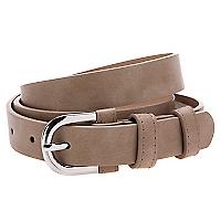 Cinturón P402306P0AB0085